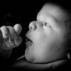 Baby Michael-1605