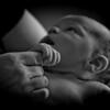 Baby Michael-1576