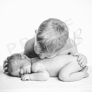 Newborn Coleson