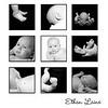 baby bits white1