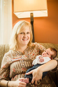 Lavender Photography Huntington WV-31