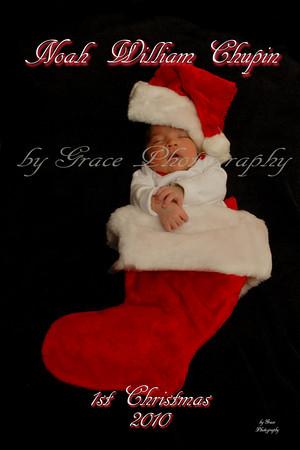 Noah stocking3
