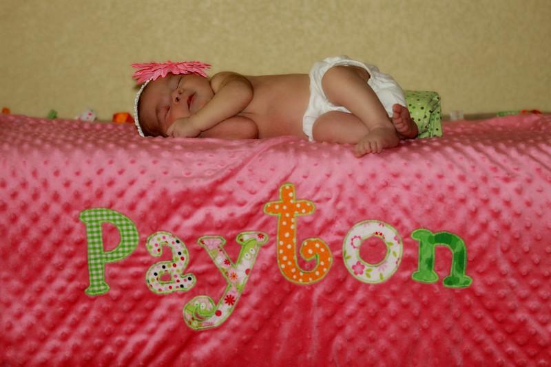 Payton 005 1