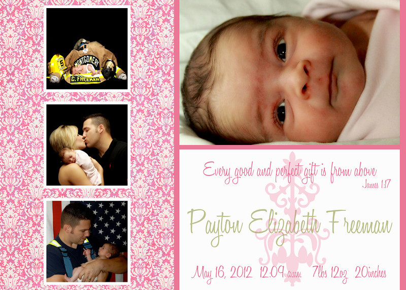 announcement 2 1 web