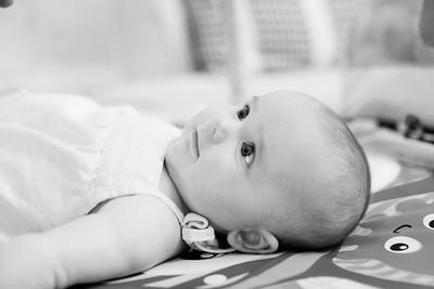 20140717 Baby Aria 007