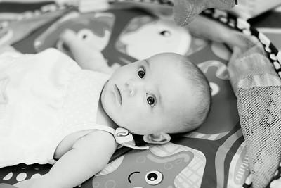 20140717 Baby Aria 004