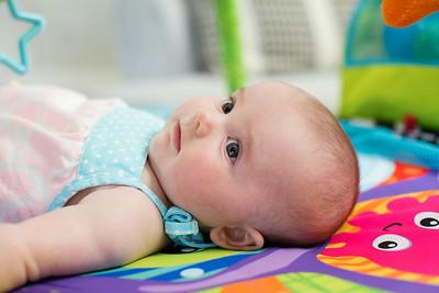 20140717 Baby Aria 008