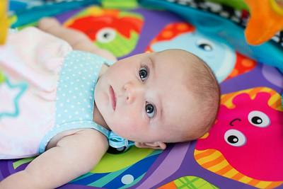20140717 Baby Aria 005