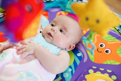 20140717 Baby Aria 012