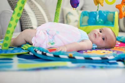 20140717 Baby Aria 018