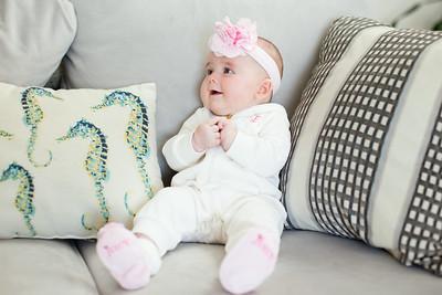 20140717 Baby Aria 048
