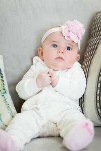 20140717 Baby Aria 046