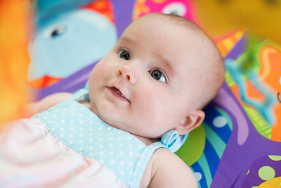 20140717 Baby Aria 015