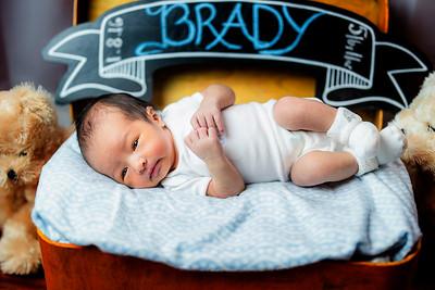 Brady00019