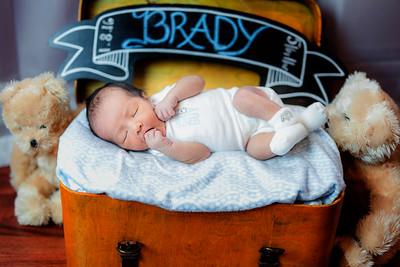 Brady00010