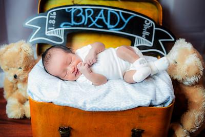 Brady00011