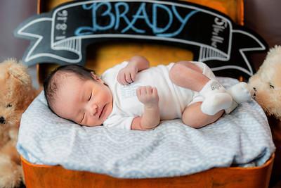 Brady00008