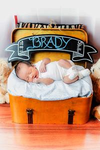 Brady00016