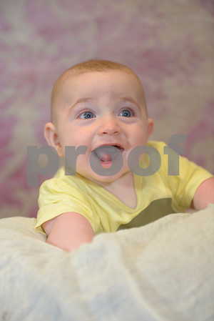 Baby Days Limehurst, may 13th 2015
