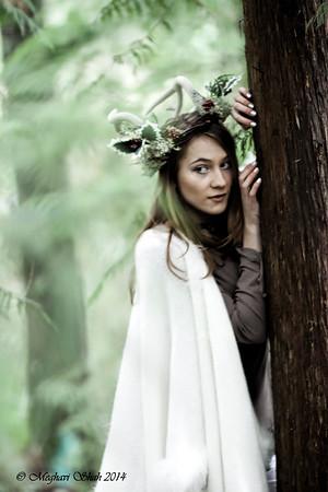Lila Kaye