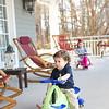 IMG_Newborn_Portrait_Greenville_NC-0I6A3139-3