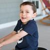 IMG_Newborn_Portrait_Greenville_NC-0I6A3088-3