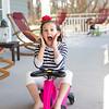 IMG_Newborn_Portrait_Greenville_NC-0I6A3162