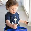 IMG_Newborn_Portrait_Greenville_NC-0I6A3174-2