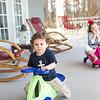 IMG_Newborn_Portrait_Greenville_NC-0I6A3142