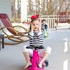 IMG_Newborn_Portrait_Greenville_NC-0I6A3164