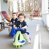 IMG_Newborn_Portrait_Greenville_NC-0I6A3211-2