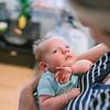 Baby Jack _010