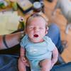 Baby Jack _019