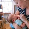 Baby Jack _012