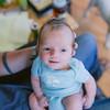 Baby Jack _017