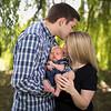 Milwaukee newborn photographer