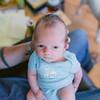 Baby Jack _016