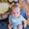 Baby Jack _018