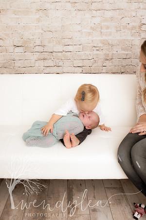 wlc Baby Jed 2012018