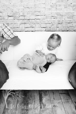 wlc Baby Jed 2132018