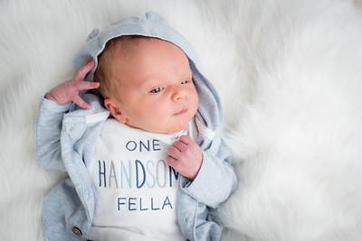 wlc Baby Jez  167 2018