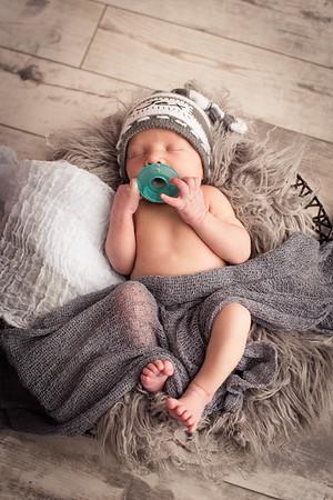 wlc Baby Jez  115 2018