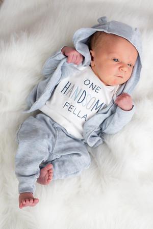 wlc Baby Jez  149 2018