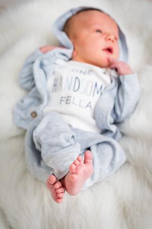 wlc Baby Jez  156 2018