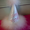 Maggie_birthday_002