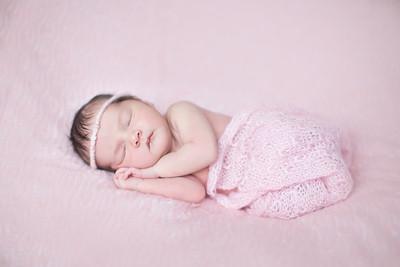Baby McKenzie