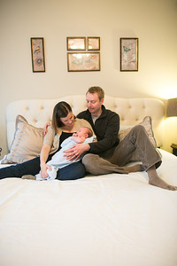 IMG_Newborn_Pictures_Greenville_NC_Max-4360