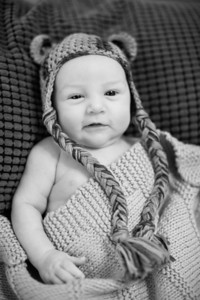 IMG_Newborn_Pictures_Greenville_NC_Max-4112