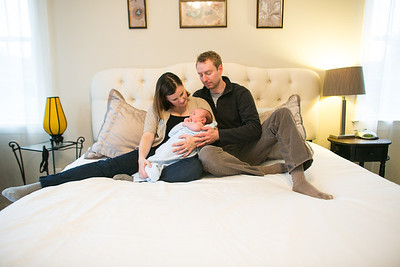 IMG_Newborn_Pictures_Greenville_NC_Max-4352
