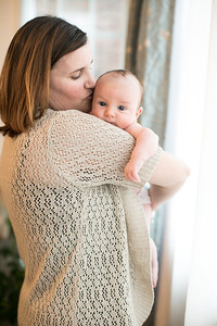 IMG_Newborn_Pictures_Greenville_NC_Max-4308